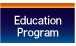 Education Program