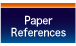 Paper References